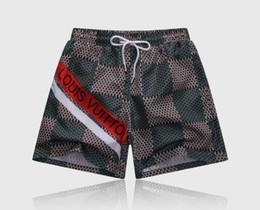 b47ff122a107 Short men woman beach online shopping - HOT Board Shorts Mens Summer Beach Shorts  Pants High