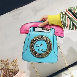 $enCountryForm.capitalKeyWord NZ - Leather Luxury Handbags Women Bag Designer Famous Brands shoulder Crossbody Bags For Women 2018 Ladies Messenger Bags Sac A Main