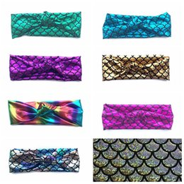 Mother & Kids 20pcs Fashion New Girls Hair Clips Solid Candy Color Hairclip Dripping Hair Clip Barrette Cute Hair Accessories Kawaii Headdress Lovely Luster