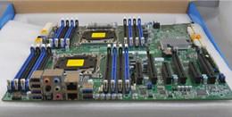 $enCountryForm.capitalKeyWord Australia - For SuperMicro X10DAI Workstation Server Motherboard LGA2011-3 C612 DDR4 E-ATX