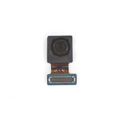 $enCountryForm.capitalKeyWord UK - Original New Front Camera for Samsung Note 8 SM-N950F Front Facing Camera Module Flex Replacement Repair Part