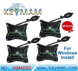 $enCountryForm.capitalKeyWord Australia - High quality DegeTools Pump Air Wedge Airbag Tools Auto Car Lock Pick Opener Locksmith Tools