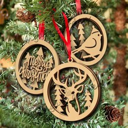 christmas tree top decorations nz christmas props dresses top ornament christmas tree decorations home festival