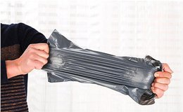 $enCountryForm.capitalKeyWord Australia - Express Shipping Bag Ploy Self Adhesive Mailbag Grey Plastic Envelope Several Size Mailers Shipping Bags