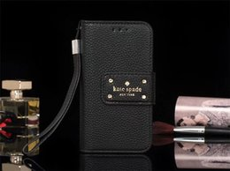 Chinese  Hot Luxury Retro classic Magnetic Leather Flip Wallet Case For iPhone X Xs Max Xr 8 7 7plus 6 6S Plus Brands Wallet Card Holder Covers manufacturers