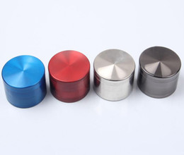 China A variety of colors, models, sizes, creative cigarette grinder, metal smoking sets, pipes. supplier varieties model suppliers