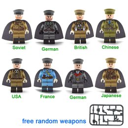 Toy Army Soldiers Online Shopping | Toy Army Soldiers for Sale