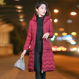 210baa8a4 Parkas Candy Online Shopping | Parkas Candy for Sale