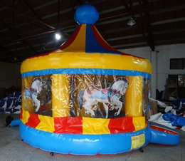 $enCountryForm.capitalKeyWord Australia - Inflatable bounce house China Manufacturer of Quality and Playability,Unique Design of Indoor,Outdoor Playground,Trampoline