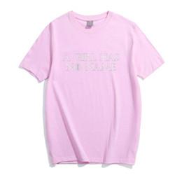 8db29fb76 A girl has no name letter print T-shirt Vintage Tshirt Tee Gift for Vegan  Shirt Vegetarian Natural Cute Tops Hippie