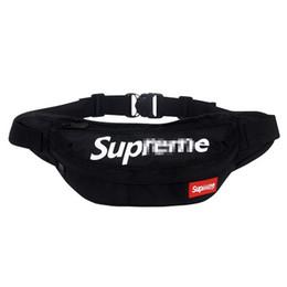 Nouveau sac de plein air SUP poitrine poitrine des femmes sac de taille sac Fanny Packs sac taille sac de haute qualité voyage ceinture d'argent
