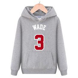 on sale bacc0 3af06 Shop Dwyane Wade Shirt UK   Dwyane Wade Shirt free delivery ...