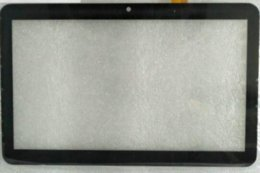 """Touch Panel Repair NZ - Witblue New touch screen Replacement For YLD-CEGA617-FPC-A0 10.1"""" Tablet Touch panel Digitizer Glass Sensor Repair Parts"""