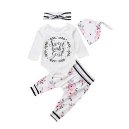 6f5a020bf Shop Baby Girls Newborn Hats Headbands UK