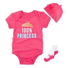 addba7792 Shop Baby Boy Bodysuits UK