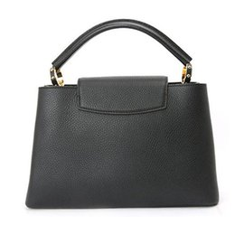 $enCountryForm.capitalKeyWord Canada - Women Messenger Bags Ladies Tote Large shoulder bag woman brand leather handbag crossbody bag top designer bolsas