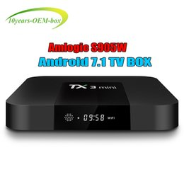 Tv Wifi Netflix Online Shopping | Tv Wifi Netflix for Sale