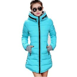 06c6af62b27b Shop Ladies Parkas Sale UK