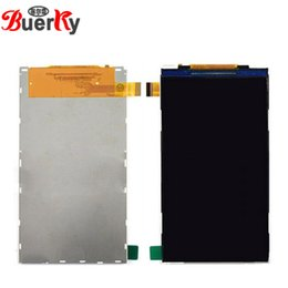 $enCountryForm.capitalKeyWord NZ - For Alcatel One Touch Pop D5 5038 5038X OT5038 LCD Display LCD screen glass digitizer replacement Free Shipping