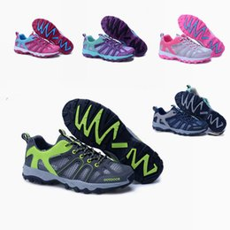 New lover Running Shoes For Mens Sneakers Women Fashion Athletic Sport  Trainers Shoe Hot Corss Hiking Jogging Walking Outdoor Shoe b475b857a