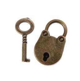 Shop Old Locks Keys UK | Old Locks Keys free delivery to UK | Dhgate UK