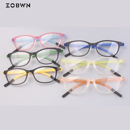 343669dcc4 Mix wholesale promotion cheap vintage glasses women oculos eyeglass  computer eyewear for myopia reading oculos de grau feminino