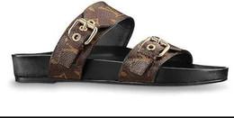 Women sneaker Wedges online shopping - new Slides BOM DIA FLAT MULE A3R5O WOMEN SANDALS Espadrilles Wedges Slides Thongs PUMPS FLATS SNEAKERS Dress Shoes