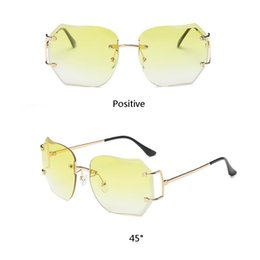 db77c48c083 Vintage star style sunglasses online shopping - Newest Fashion star style  fashion sunglasses gradient women s