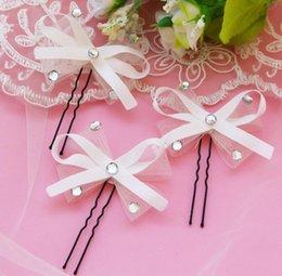 $enCountryForm.capitalKeyWord NZ - Bride, handmade butterfly, hairpin, ribbon, bow tie, net speed, hair accessories, wedding accessories, photo studio, wedding decorations.
