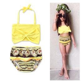 d6d234a5e754 Top Bikini Amarillo Xl Online | Top Bikini Amarillo Xl Online en ...