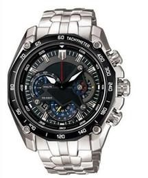 Ingrosso La migliore qualità Quartz 550RBSP uomini orologi da uomo di lusso con scatola