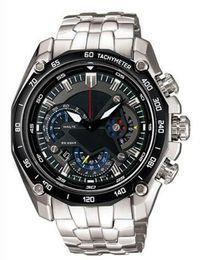 Best silver watches online shopping - The best quality Quartz RBSP Men s Watch men luxury watches with box