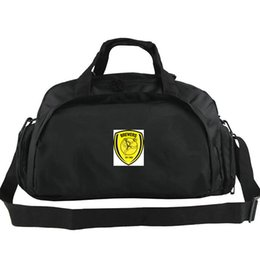 $enCountryForm.capitalKeyWord Canada - Burton Albion duffel bags FC Brewers club tote Football win backpack Exercise luggage Soccer sport shoulder duffle Outdoor sling pack