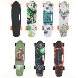 Electric Skateboard Battery NZ  Buy New Electric Skateboard Battery Online from Best Sellers