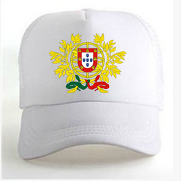Wholesale Malaysia Portugal Japan Thailand Turkey men youth student boy free custom made name number photo Unisex Advertising ball caps