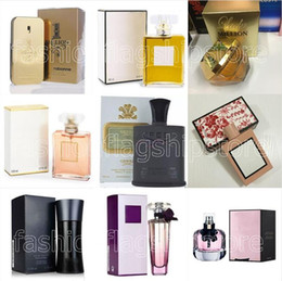 Парфюм 9 издание Creed aventus Синие духи для мужчин, одеколон для женщин Запах Хорошая качественная высокая способность аромата Бесплатная доставка