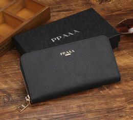 Good Wallet Brands Nz Buy New Good Wallet Brands Online From Best