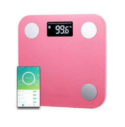 yunmai scales nz buy new yunmai scales online from best sellers rh nz dhgate com