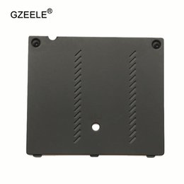 Chinese  GZEELE New For Lenovo Thinkpad X220 X220I X230 X230I Memory RAM Cover with Screw 04W6948 manufacturers