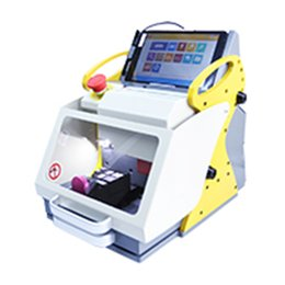 Chinese  Kukai Car Or House Key Cutting And Copy Machine Locksmith Used Duplicator For Sale 2018 New Hot Sales LockSmith Tools manufacturers