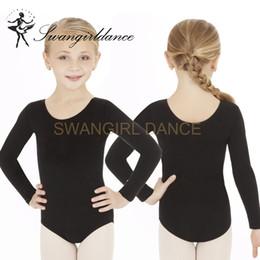 d63797ca7cad Gymnastics Leotards Children NZ