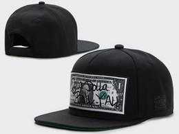 Black hats love online shopping - CAYLER SONS Snapback Adjustable Baseball  Cap street headwear Hat HELLO b9ab4a4971f