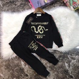 3933ce683 Small Girls Necked Online Shopping