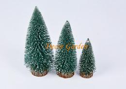 $enCountryForm.capitalKeyWord Australia - 10cm 15cm 20cm 25cm Green artificial small Christmas tree New Year gift decorations Christmas ornaments wholesale free shipping