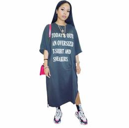 63d00a364d41f Longo Dresses Online Shopping   Longo Dresses for Sale