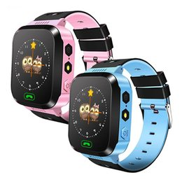 $enCountryForm.capitalKeyWord NZ - Q528 Kids Smart Wristband Watch LBS Activity Fitness Tracker SOS Call With Camera Smartwatch Support SIM Card For iOS Android Smartphone