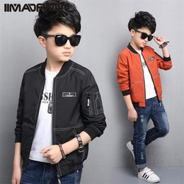 fbfd7971d97c Young Boys Clothes Online Shopping