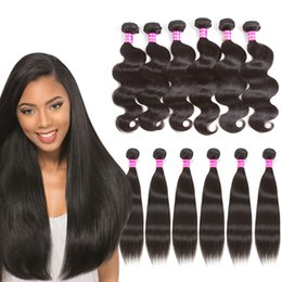 Discount 28 Pieces Hair Styles 28 Pieces Hair Styles 2019 On Sale