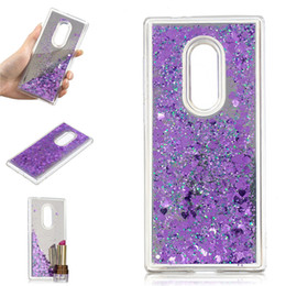 $enCountryForm.capitalKeyWord NZ - Cover For Alcatel 5 5086D 5086A Case Quicksand Flash Glitter Powder Mirror Hard Mobile phone Cases Covers