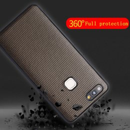 $enCountryForm.capitalKeyWord NZ - Diamond pattern phone shell for vivo x21 x20 x9s x9 x9 plus luxury leather phone shell all-inclusive phone protection case